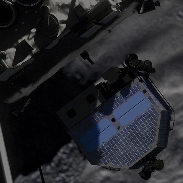 «Ваш смартфон мощнее»: Команда Philae о неожиданных открытиях на комете — Мнение на Look At Me