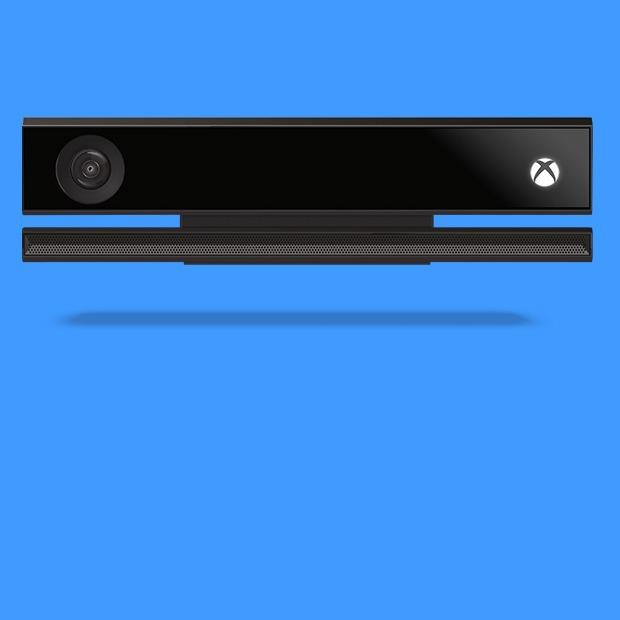 Как игровой гаджет Kinect спасает жизни людей — Индустрия на Look At Me