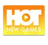 Невероятные зимние релизы легендарных игр в App Store и новые игровые возможности iPad — Игры на Look At Me