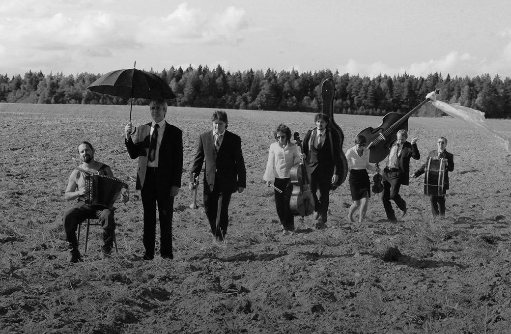 Итоги первого кинофестиваля «Движение» в Омске — Другое на Look At Me