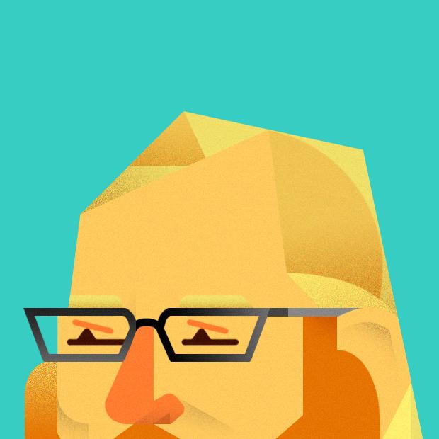 Как Макс Огден делает программирование простым