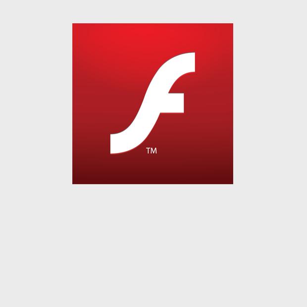 Открытое письмо, которое победило Adobe Flash