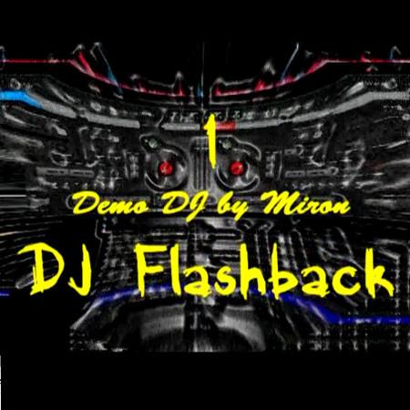 Demo DJ — Музыка на Look At Me