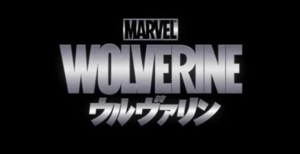 Компания Marvel решила отдать права на Росомаху — Анимация на Look At Me