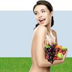 Конкурс «С Днем Учителя!» от магазина косметики Fruzina — Промо на Look At Me
