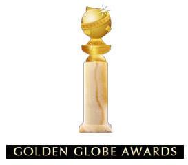 Номинанты на «Золотой Глобус»