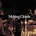 Громко в Пустоте. Концерт Melting Clouds — Музыка на Look At Me
