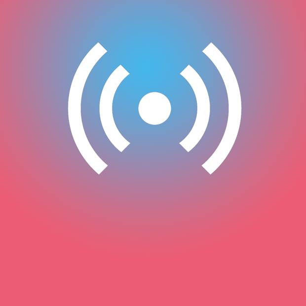 Зачем на самом деле нужен Apple Music