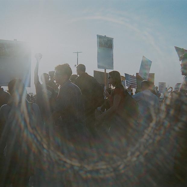 Зачем журналисты преуспевающего медиа организовали профсоюз — Индустрия на Look At Me