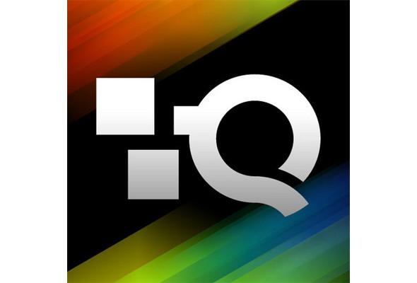 Визуальная энциклопедия Qwiki