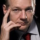 PayPal заблокировал учетную запись WikiLeaks — Интернет на Look At Me