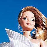 Фотошоу для Sydney Opera Barbie — Игры на Look At Me