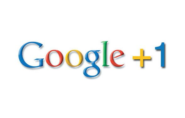 Кнопка от Google доступна — Наука и Технологии на Look At Me
