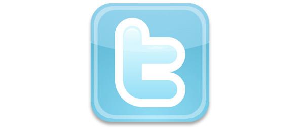 Уже сегодня можно будет авторизоваться в ЖЖ через Twitter — Медиа на Look At Me