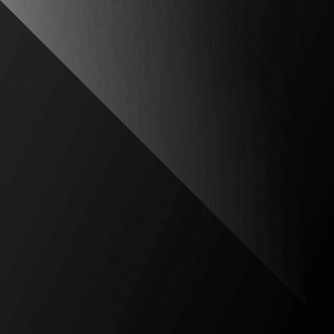Мультитач: 8 айфон-приложений недели — Списки на Look At Me