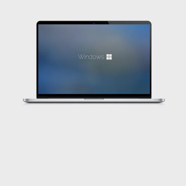 11 концептов Windows 9, которые лучше Windows 10 — Списки на Look At Me