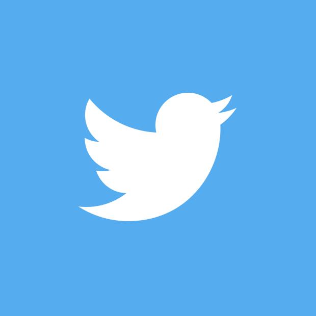 10 новых интерфейсных решений Twitter  — Детали на Look At Me