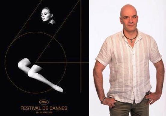Киноблог Сэма Клебанова с Каннского фестиваля, часть I — Кино на Look At Me