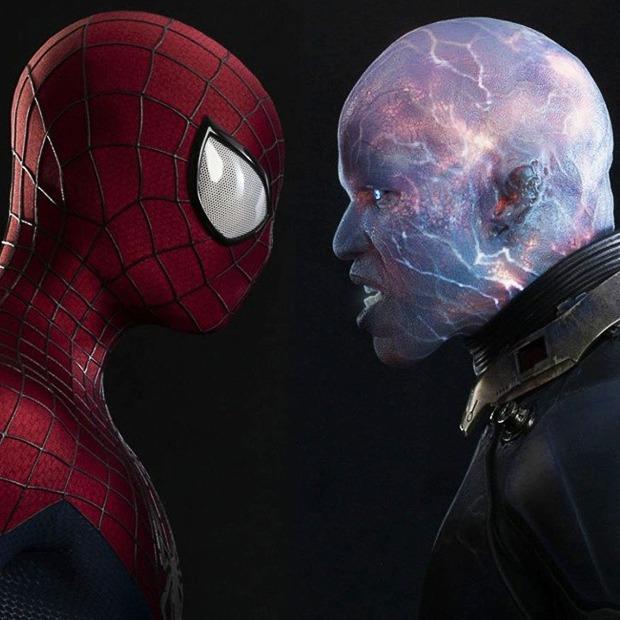От Геракла до Человека-паука: эволюция супергероя