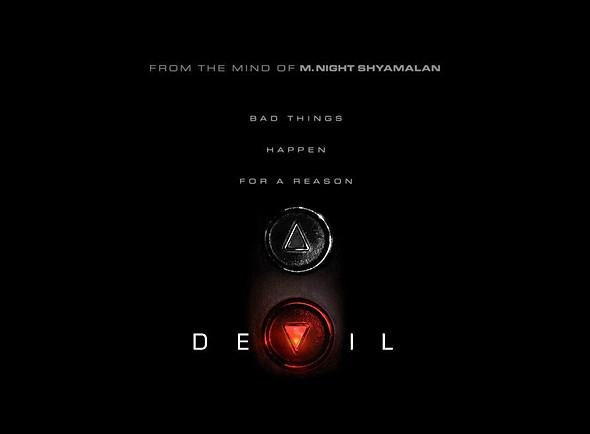 Премьеры недели: «Дьявол» — Другое на Look At Me