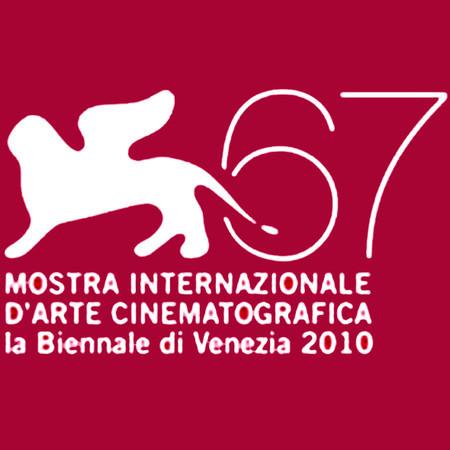 Итоги 67 го венецианского фестиваля