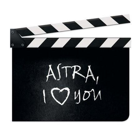 Творческая лаборатория на кинофестивале «Святая Анна» — Кино на Look At Me