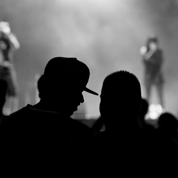 Создатель Rap Genius о том, как сайт с объяснениями песен заработал миллионы долларов — Интервью на Look At Me