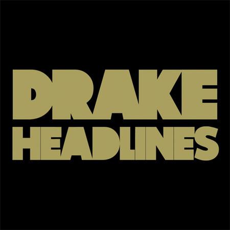 Обзоры новых треков: Four Tet, Фрэнк Оушен, Дрейк, jj — Новости на Look At Me
