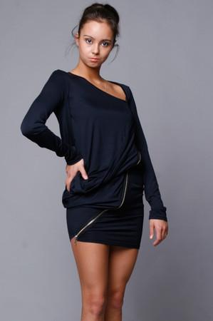 Дизайнерские платья — Мода на Look At Me