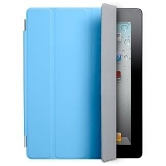 Умная обложка для iPad — Гаджеты на Look At Me