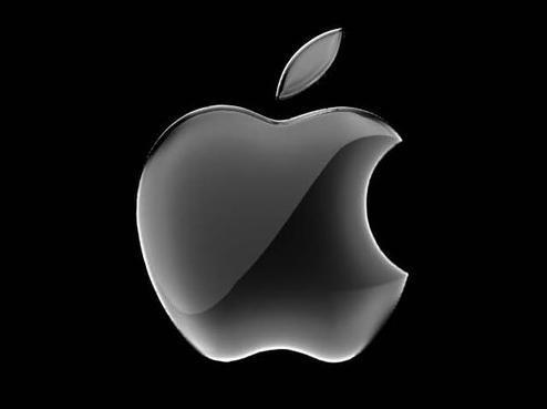 MacBook Air в IT cafe — Наука и Технологии на Look At Me