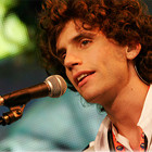 Mika – Blame it on the girls — Музыка на Look At Me