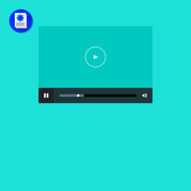Как смонтировать любительское видео