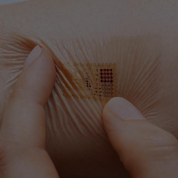 2013 — год высокотехнологичных стартапов — Списки на Look At Me