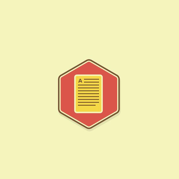Офисный словарь: новостное интернет-издание Lenta.ru