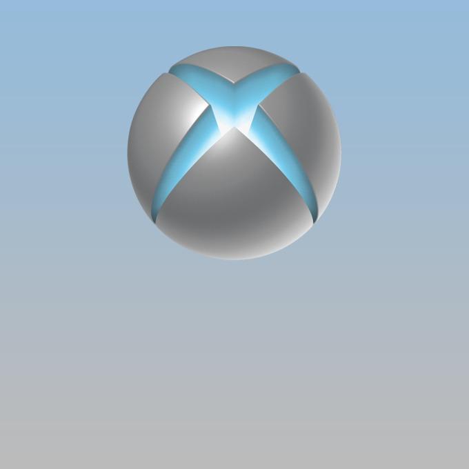 Трансляция: Новый Xbox — Другое на Look At Me
