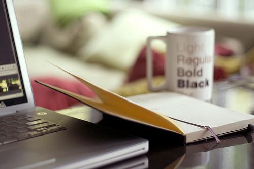 Ваши блоги — Журналы на Look At Me