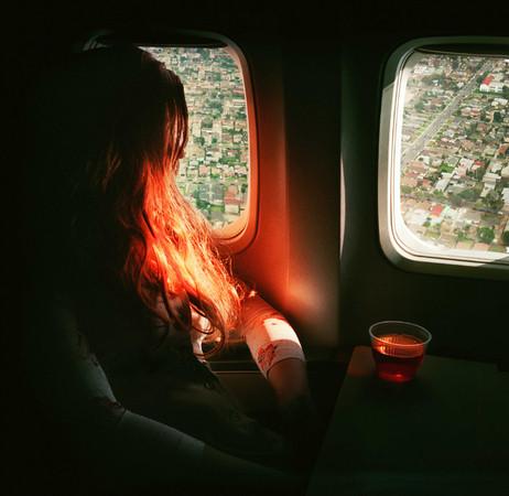 Мармеладный сироп — Фотография на Look At Me
