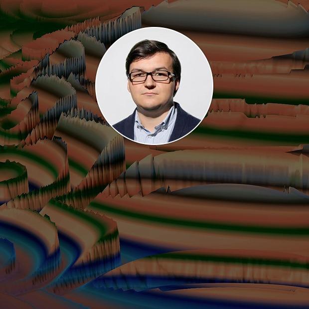 «Учёный должен взорвать мозг читателя»: Ивар Максутов о том, зачем нужен сайт «ПостНаука» — Интервью на Look At Me