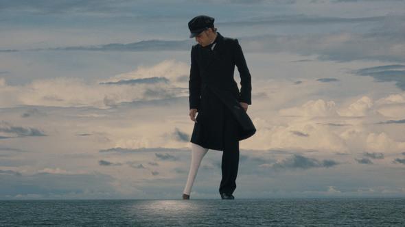 Гид по Неделе французского кино — Кино на Look At Me