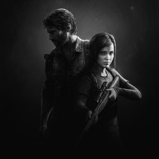 Почему The Last of Us не стала «Гражданином Кейном» видеоигр — Интернет на Look At Me