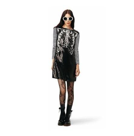 Новости моды: LVMH, Фарелл Уильямс и другие — Мода на Look At Me