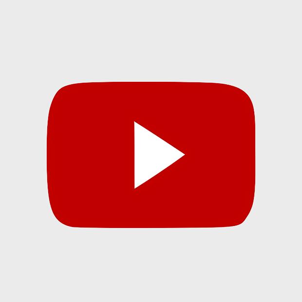 Иконка для ютуб канала онлайн