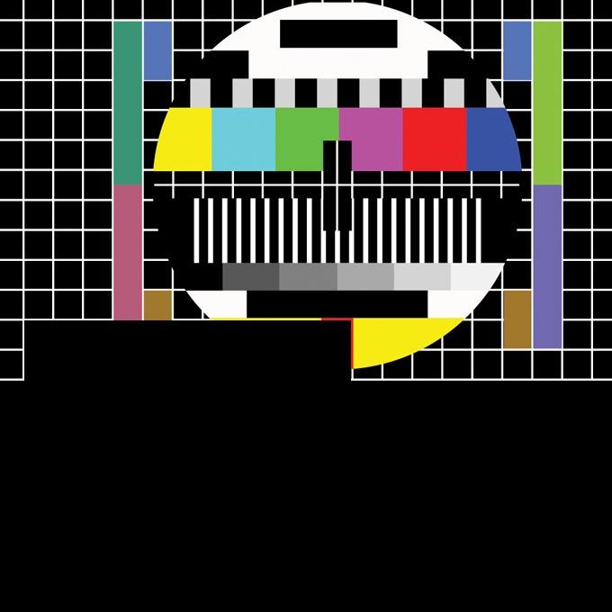 Что такое общественное  телевидение в России и мире — Списки на Look At Me