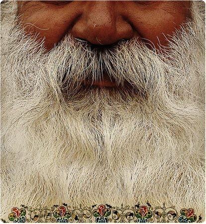 """Лекция Петра Ловыгина. """"Оглушительная Индия, или полеты во сне и наяву"""""""