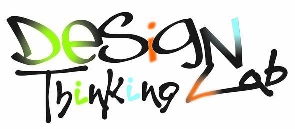 «Design Thinking Lab 2011»: дизайн-мышление в действии — Дизайн на Look At Me
