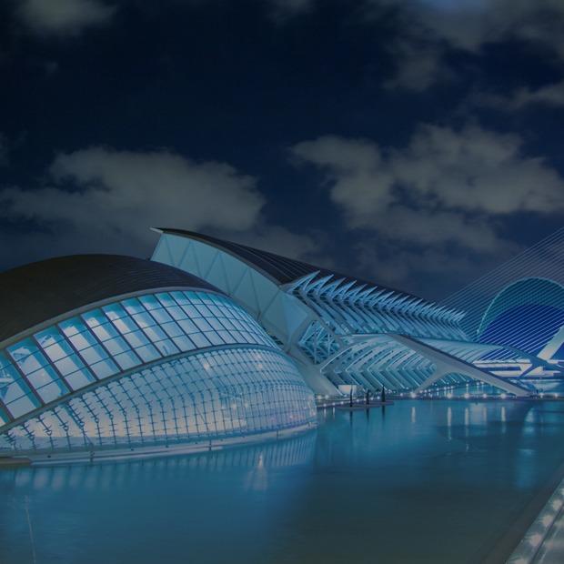 10 высокотехнологичных музеев мира
