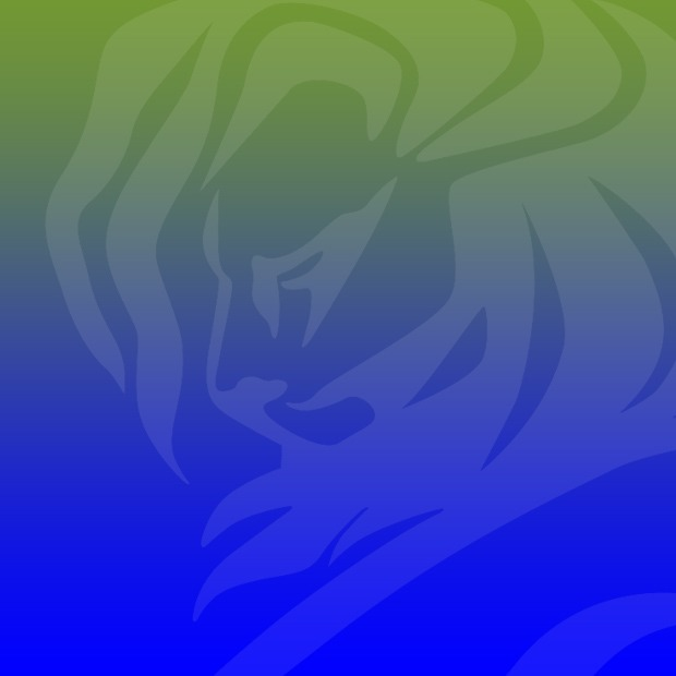 Каннский прогноз: Выбери победителя Cannes Lions — Конкурс на Look At Me