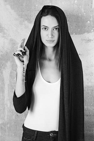 Возвращение капора — Мода на Look At Me