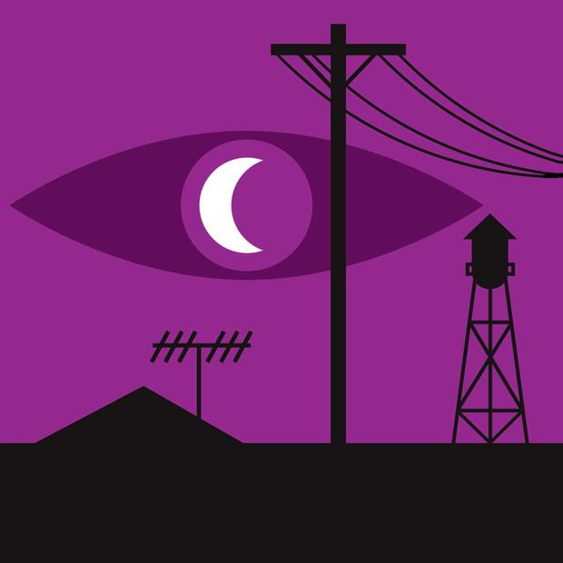 Возрождение радиопьесы:  9 захватывающих аудиосериалов